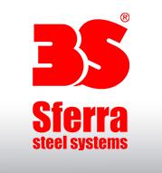 Sferra дымоходы официальный сайт печь камин бавария установка цена