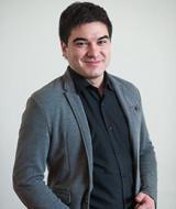 Хафизов Анвар Ирекович