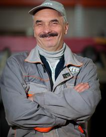 Греханов Анатолий Викторович
